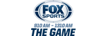 FOX Sports The Game  - Your Home for East Alabama/West Georgia Sports