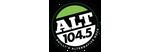 Alt 104.5 - Philly's Alternative Rock