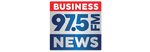 Business News 97.5 FM - Indy's Business News Leader