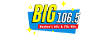 BIG 106.5 - Dayton's 60's and 70's Hits