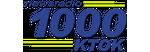 News Radio 1000 KTOK - Oklahoma City's NewsRadio KTOK