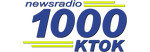 News Radio 1000 KTOK - Oklahoma City's NewsRadio KTOK