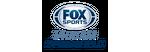 Fox Sports 1400 - Springfield's Sports Station