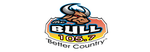 105.7 The Bull - Northwest Ohio's Country!
