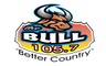 105.7 The Bull - Defiance's 105.7 The Bull Northwest Ohio's Country!