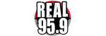 Real 95.9 - Youngstown's Real Hip Hop and R&B
