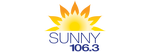 Sunny 106.3 - Colorado Springs' Feel Good Station