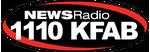 NewsRadio 1110 KFAB - Omaha's News, Weather, and Traffic