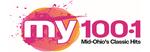 My 100.1 - Mid-Ohio's Classic Hits
