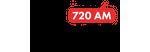 720 THE VOICE - Midwest Georgia's News/Talk