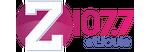 Z107.7 - St. Louis' #1 Hit Music Station