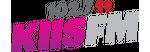 KIIS FM - Los Angeles' #1 Hit Music Station & Home of Ryan Seacrest