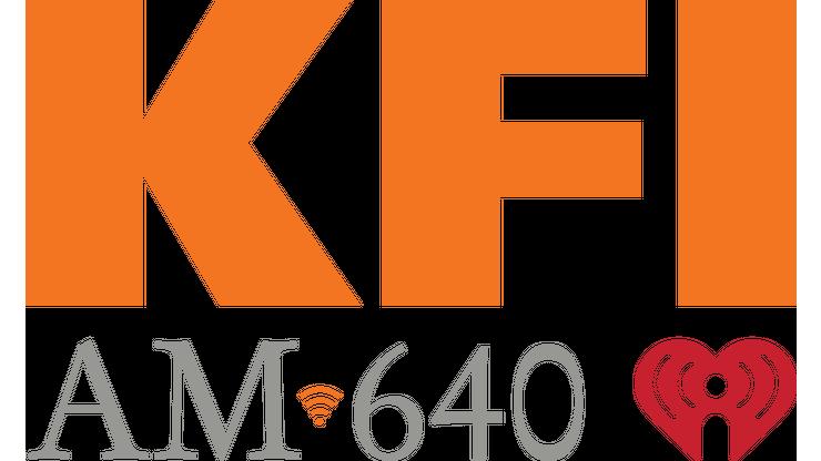 kfiam640.iheart.com