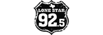 Lone Star 92.5 - Classic rock for Dallas / Fort Worth