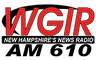 News Radio 610 - Manchester's News, Traffic, and Weather