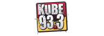 KUBE 93.3 - Seattle's #1 For Hip Hop