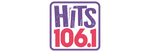 HITS 106.1 - Seattle's New Home of The Jubal Show