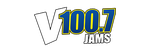 V100.7 - Milwaukee's Only Hip Hop and R&B