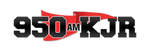 Seattle's Sports Radio 950 KJR - Your NEW Home for the Huskies