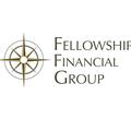Fellowship Financial
