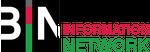 BIN: Black Information Network - Because Truth Matters