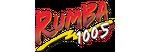 Rumba 100.5 - Mas Musica Variada Lancaster