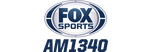 FOX Sports AM 1340 - Fresno's Home For Dan Patrick & The Los Angeles Dodgers