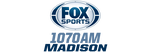 Fox Sports 1070 - We Are Fox Sports 1070 Madison!