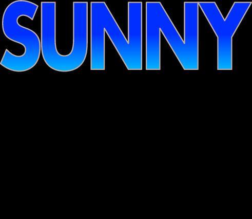 Sunny 99.1 Christmas 2021 Holidays Sunny 99 1