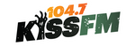 104.7 KISS FM Phoenix - The Valley's #1 Hit Music Station!