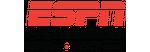 ESPN Pittsburgh - Pittsburgh Sports Hub - 970AM - 104.7HD2