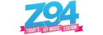 Z-94 - Minot's Hit Music Station
