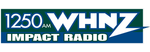1250 WHNZ - The Home of The Dave Ramsey Show