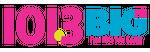 Big 101.3 FM - Fun Hits You Know