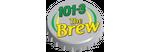 The Brew Grand Rapids - The Brew Rocks Grand Rapids