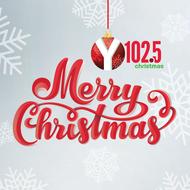 Y102.5 Christmas Events 2020 Y102.5 Holiday Hub   Y102.5