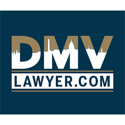 """DMVLawyer.com"""