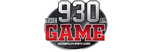 930 The Game - Jacksonville's Sports Leader and HOME of the Florida Gators