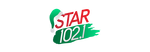 Star 102.1 - Your Home For The Holidays!