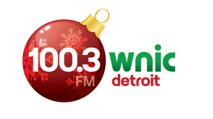 Wnic Christmas Cashj Contest Rules 2020 100.3 WNIC Contests | Tickets, Trips & More | 100.3 WNIC