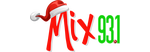 Mix 93-1 - The Shenandoah Valley's Christmas Station!