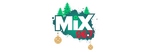 Mix 96.7 - Your Home for the Holidays