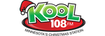 Christmas Kool 108 - Minnesota's Christmas Station