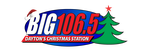 BIG 106.5 - Dayton's Christmas Station