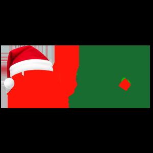 Christmas Radio Stations 2020 Tucson My 92.9   Tucson's Christmas Music Station