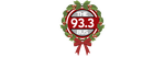 93.3 The Bus - Columbus's Christmas Music Station