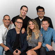 About The Bobby Bones Show The Bobby Bones Show