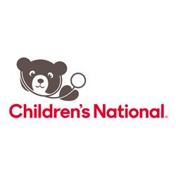 """""""Children's"""