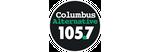 Columbus Alternative 105.7 - Everything Alternative
