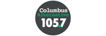 Columbus Alternative 105.7 - Everything Alternative